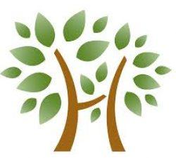 Hunt Regional Medical branding